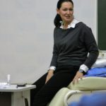 семинар в НЕРА для начинающих косметологов. Саблина Татьяна