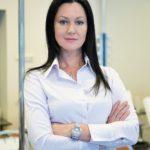 Саблина Татьяна. бизнес тренер