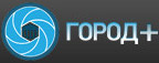 gorodplus_logo