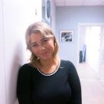 Екатерина Воронина - старший менеджер Venus Training